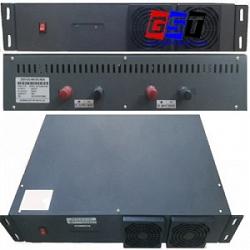 Bộ đổi nguồn 220VDC/48VDC/45A