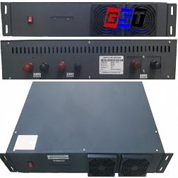 Bộ đổi nguồn 110VDC/48VDC/25A