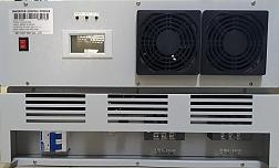 Bộ đổi nguồn 220VDC/36VDC/30A