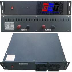 Bộ đổi nguồn 220VDC/48VDC/40A