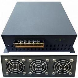 Bộ đổi nguồn 220VDC/48VDC/5A