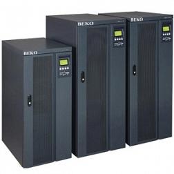 Bộ lưu điện Ups BEKO BK3330K