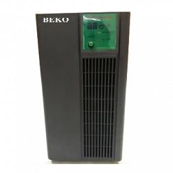 Bộ lưu điện Ups BEKO BL2000VA