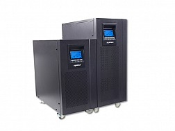 Bộ lưu điện Ups ZLpower EX10K