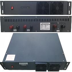 INVERTER 48VDC/220VAC