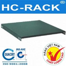 Khay cố định HC-Rack 600