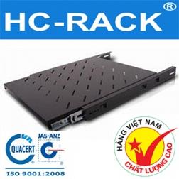 Khay Trượt HC-Rack 1000