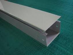 Máng cáp W400xH100x1,2mm