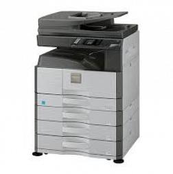 Máy Photocopy SHARP AR 6031N
