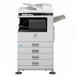 Máy photocopy Sharp MX M264NV