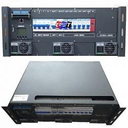 Tủ nguồn độc lập ALKO P401-4800W