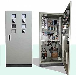 Tủ sạc ắc quy 220VDC