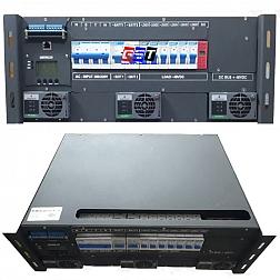 Tủ sạc Ắc quy P401-CT48V120A