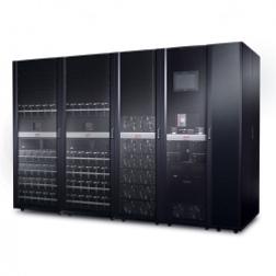 Ups APC SY150K250DR-PD