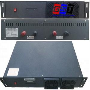Bộ đổi nguồn 220VDC/48VDC/25A