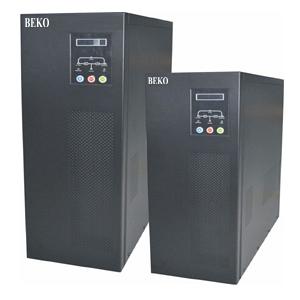 Bộ lưu điện Ups BEKO BK3120K
