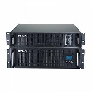 Bộ lưu điện Ups BEKO Online Rackmount BM3K