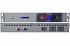 Inverter 220VDC/220VAC/4KVA