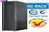 Tủ Mạng HC-Rack 36U-D600