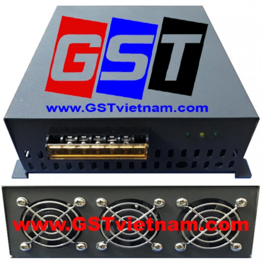 Bộ đổi nguồn 110VDC/36VDC/10A,bo doi nguon 110vdc36vdc10a