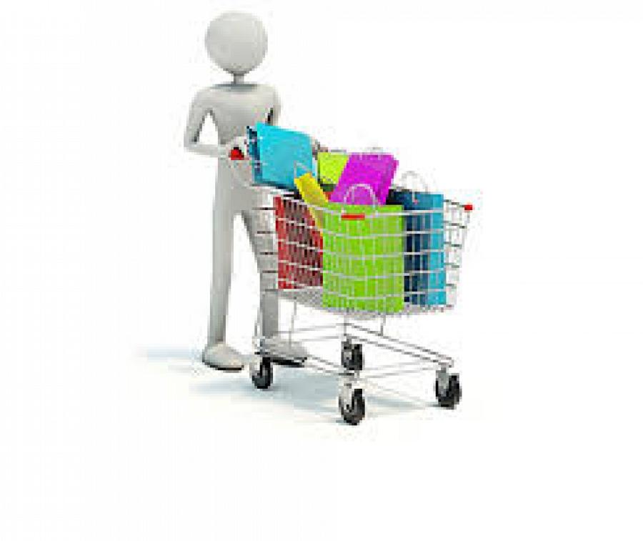 Các hình thức mua hàng,cac hinh thuc mua hang