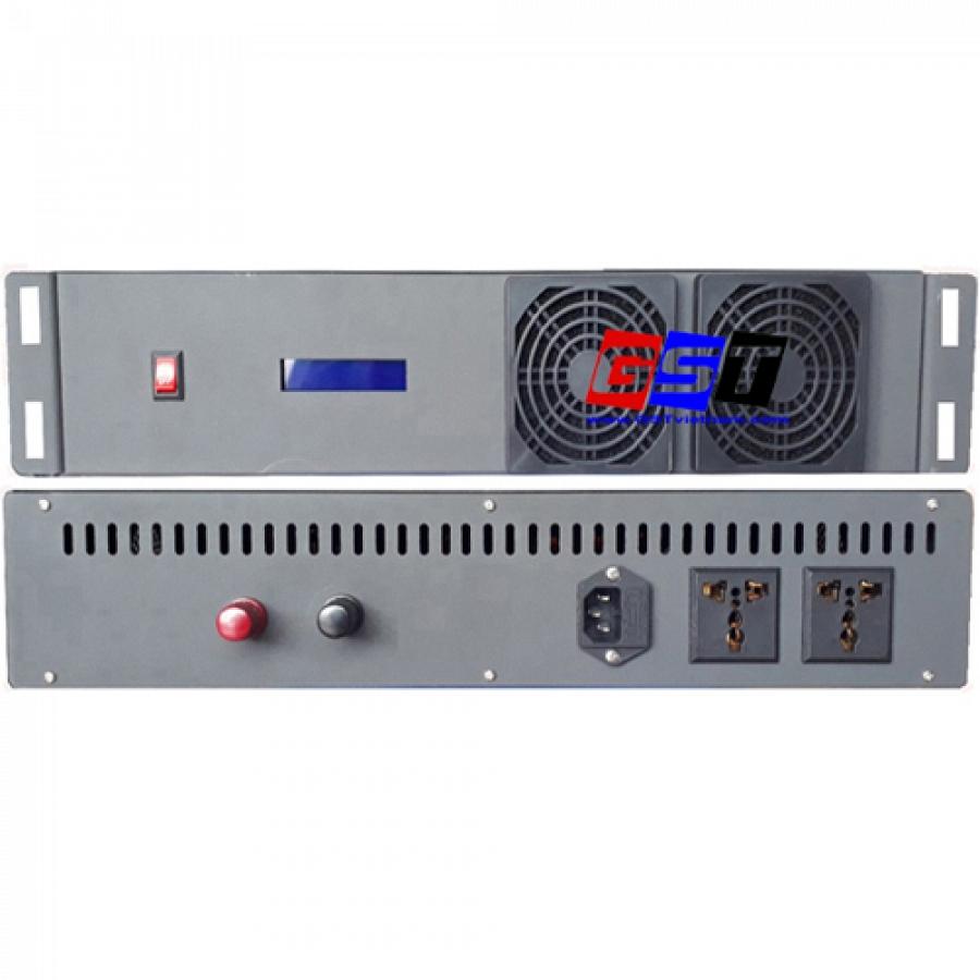 Inverter 220VDC/220VAC/2K,inverter 220vdc220vac2k